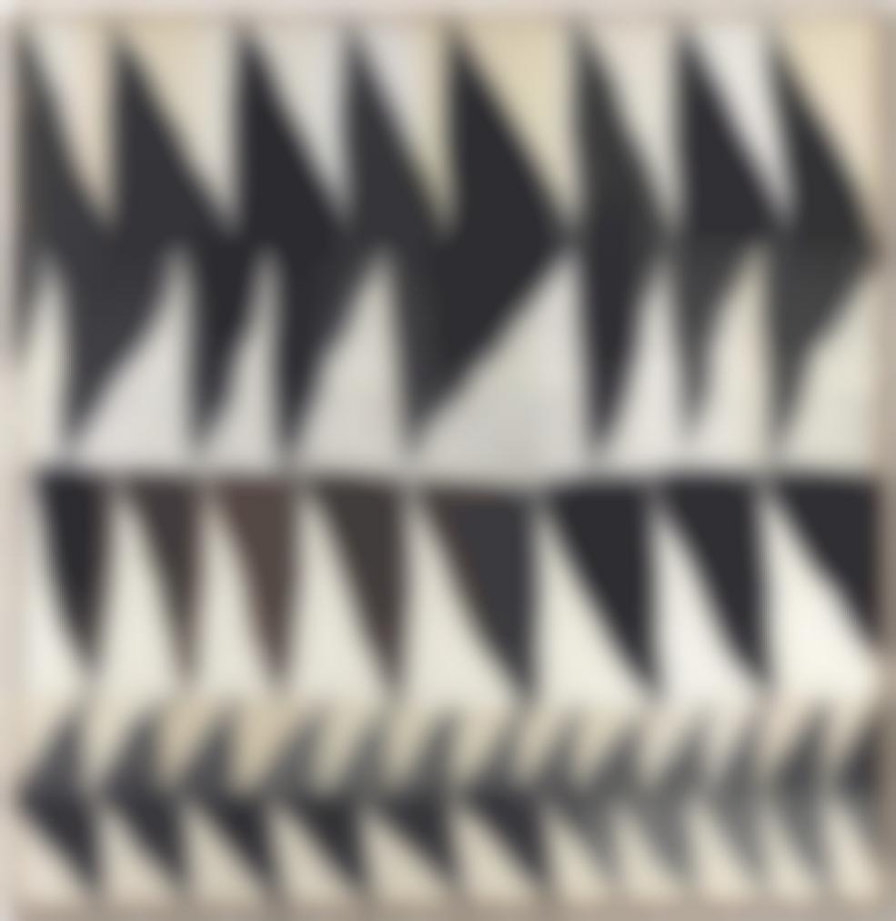 Brent Wadden-Alignment #2-2012