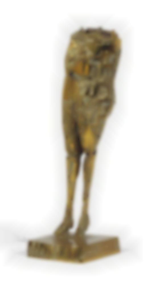 Cesar-Nu-1962