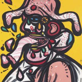 Maryan-Untitled-1967