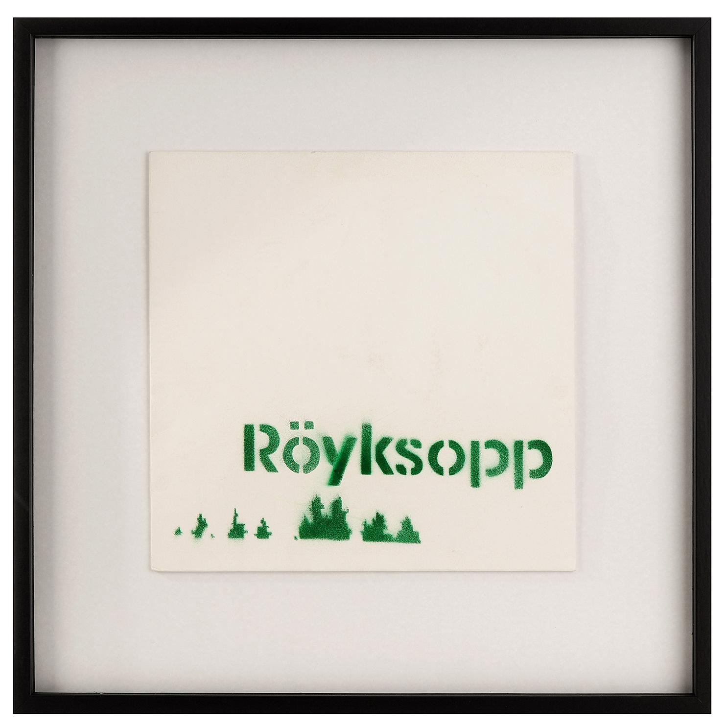 Banksy-Royksopp-2002