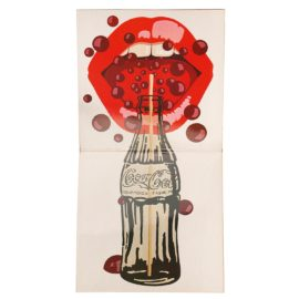 Andy Warhol-Velvets Underground And Nico-1967