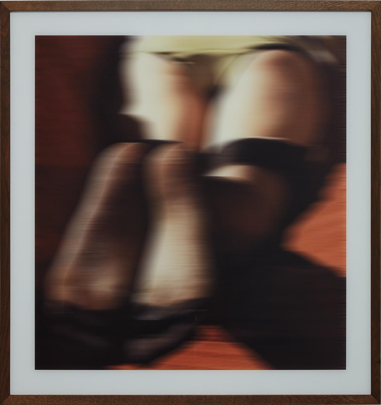 Thomas Ruff-Nudes Cp17-2001