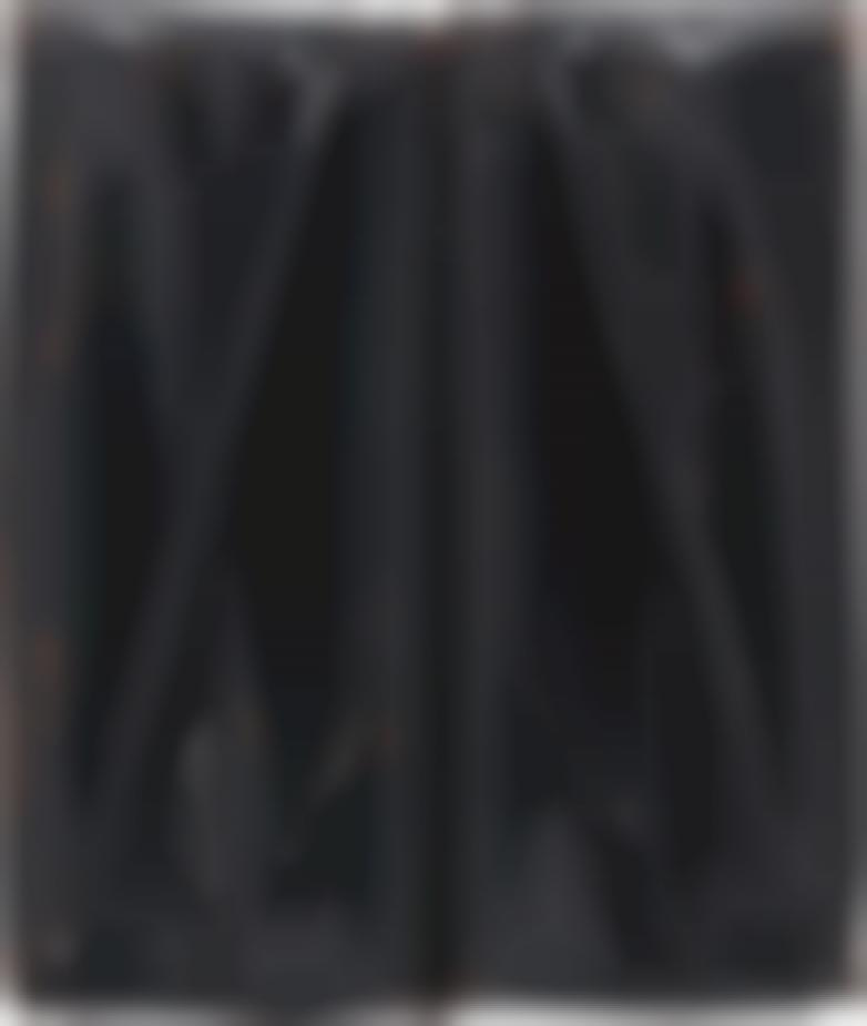 Daniel Turner-Untitled 5150 (4/10/12)-2012