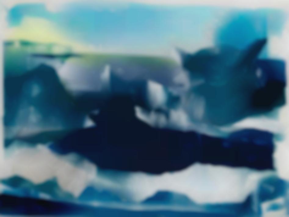 Kristin Baker-Untitled-2007