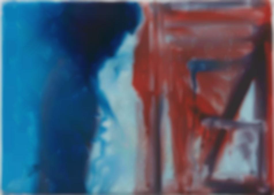 Avner Ben-Gal-Untitled-2007