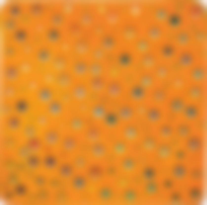 Markus Linnenbrink - Ich Mag Dein Orange (I Like Your Orange)-2004