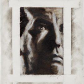 Robert Longo-Noel. C-1999