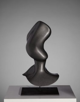Jon Rafman-New Age Demanded (Swerveman Silver)-2014