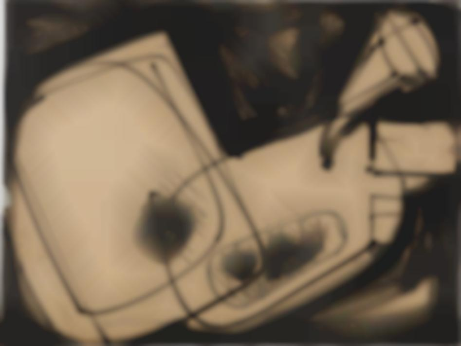 Hans Hofmann-Untitled-1944
