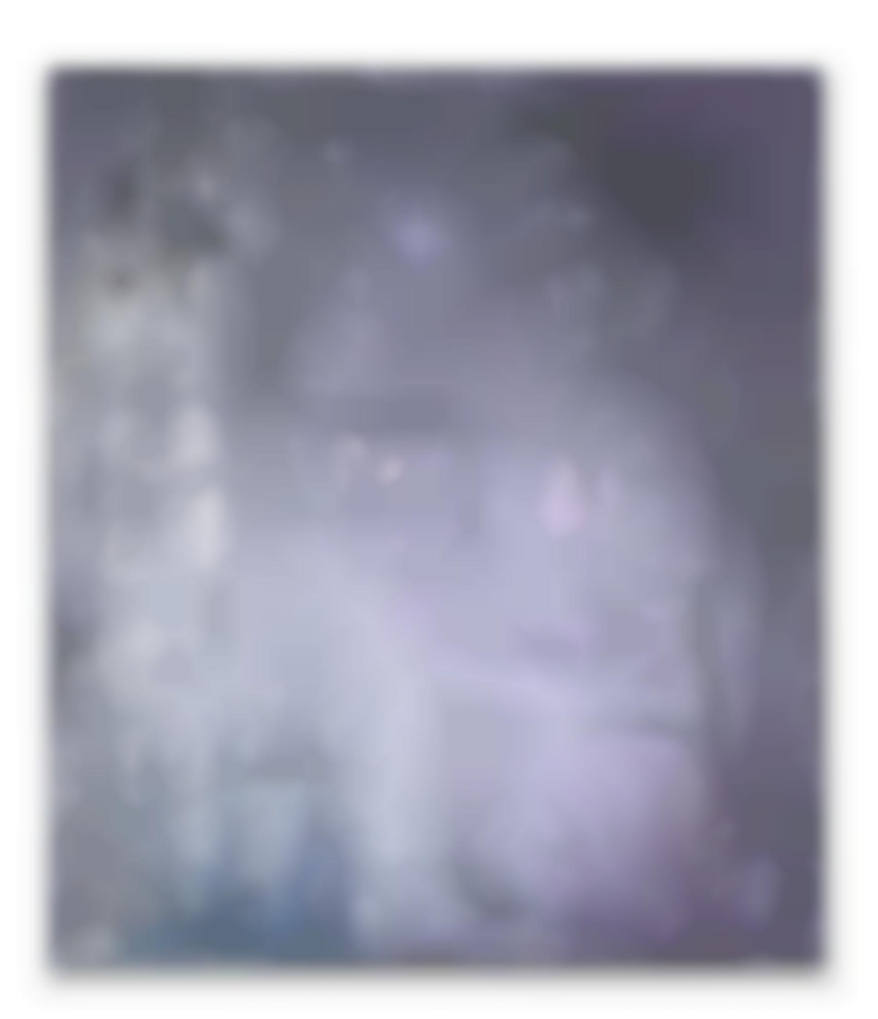 Jean-Baptiste Bernadet-Pursuit Of Happiness V-2011