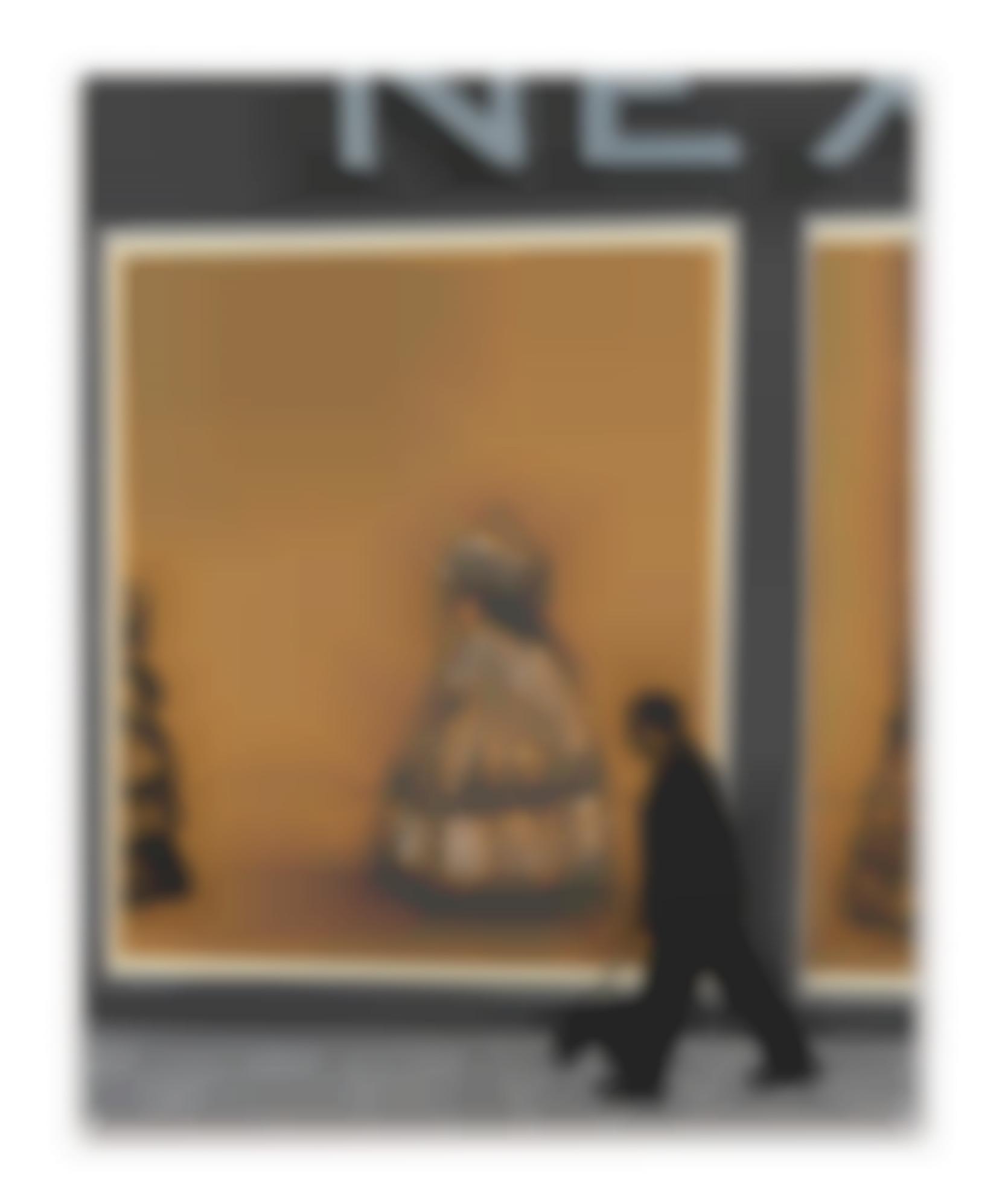 Ronald Versloot - Shopping-2007