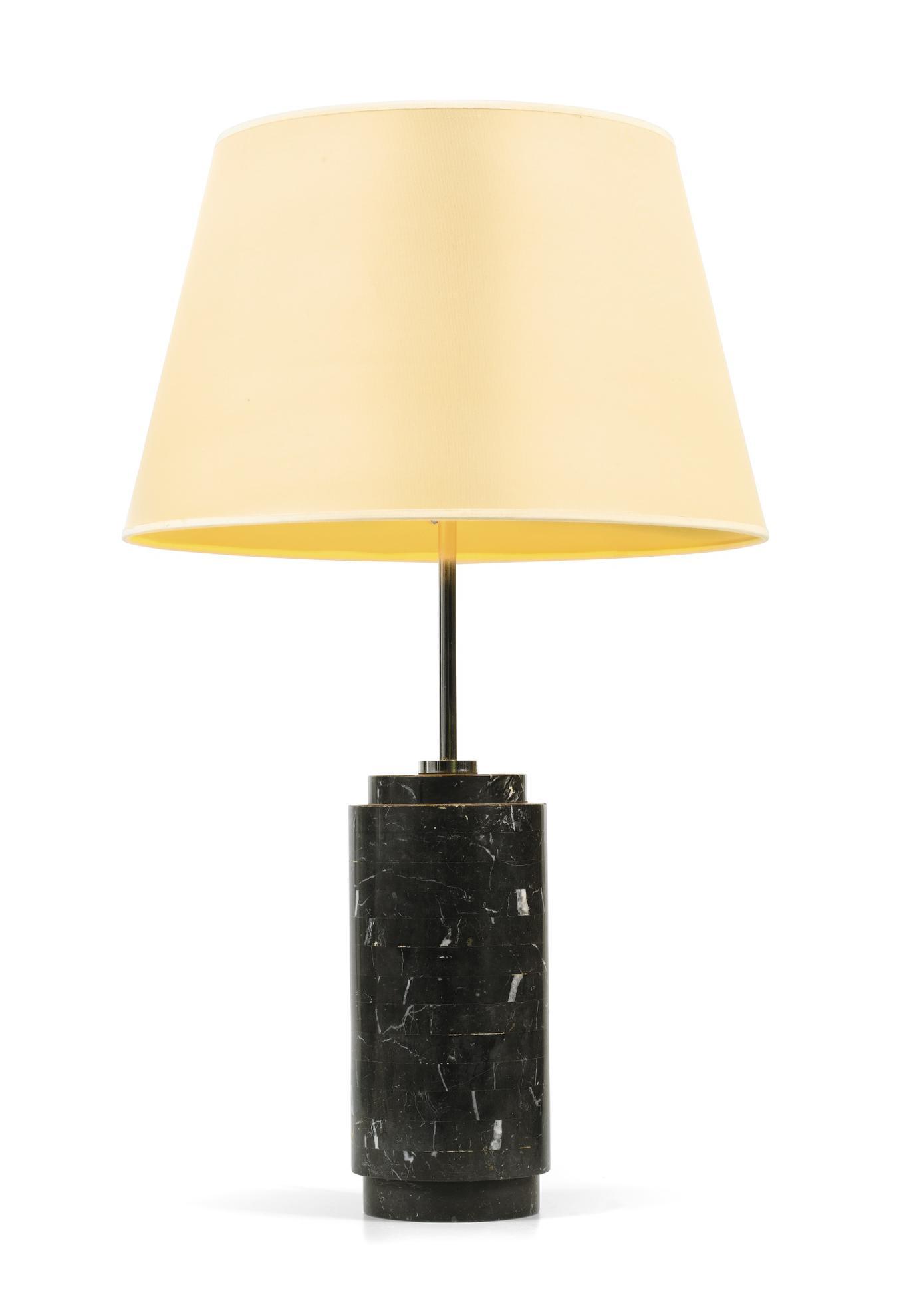 Florence Table Knoll Knoll Florence – LampWidewalls Table – LampWidewalls 5qL43RAj