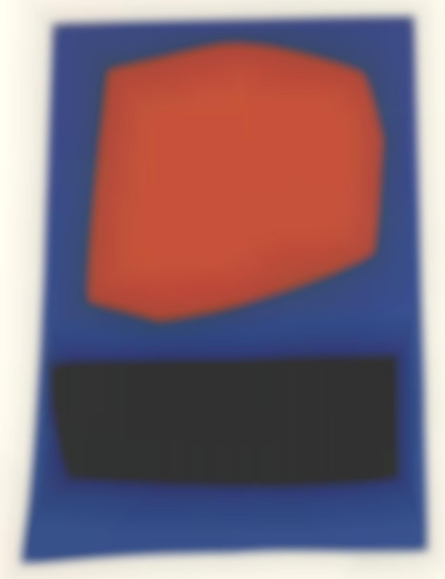 Gina Pane-Untitled-1968