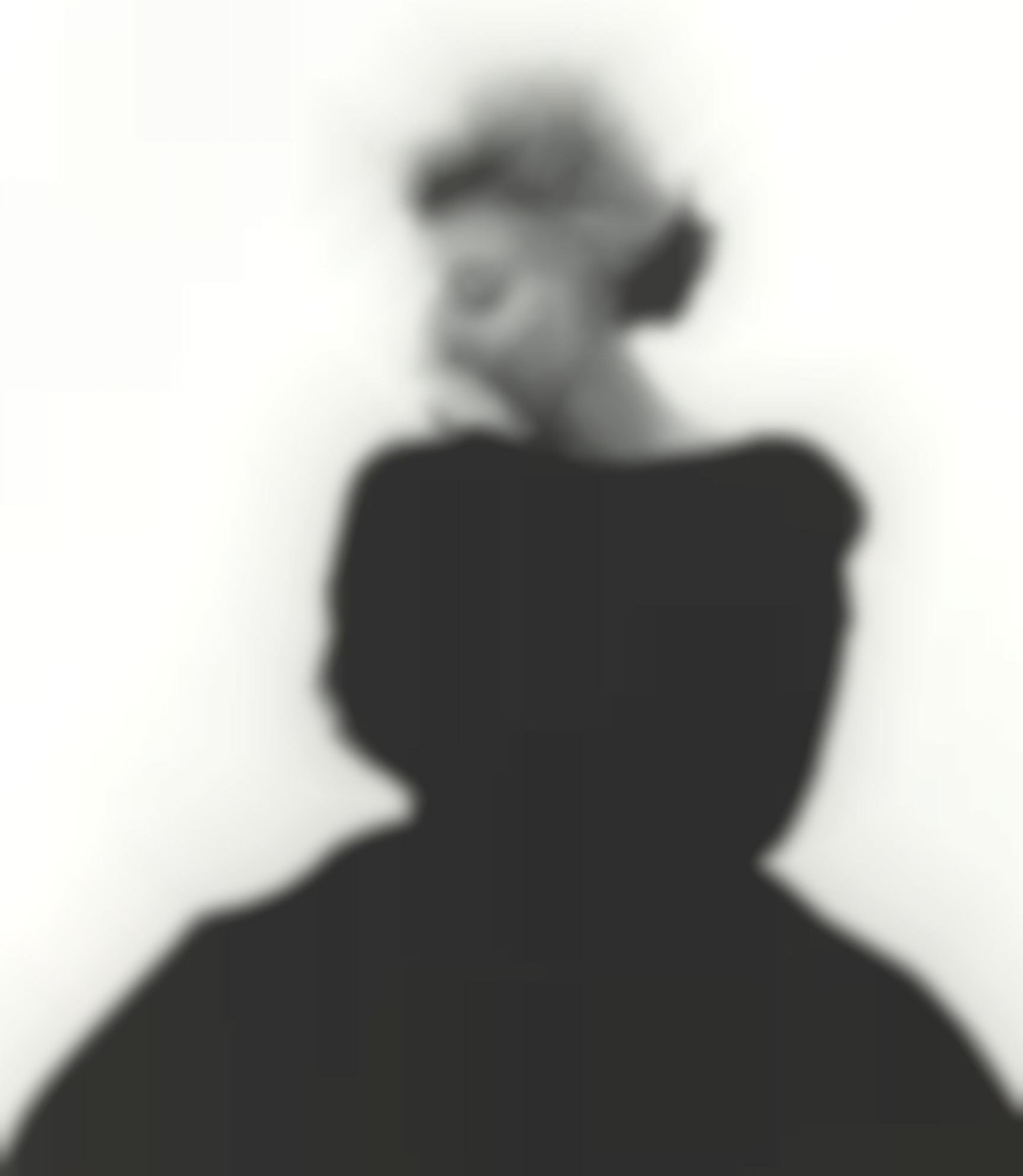 Bert Stern-Marilyn-1962