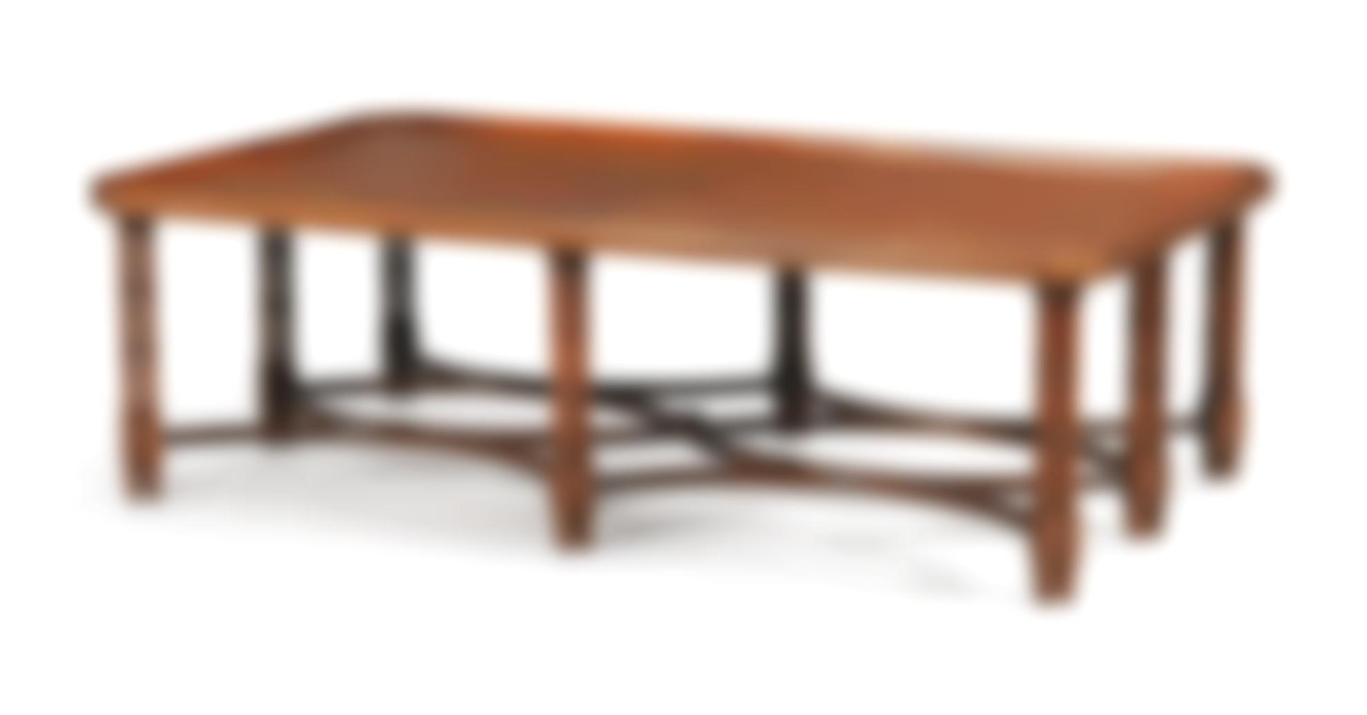 French - Occasional Table-1960