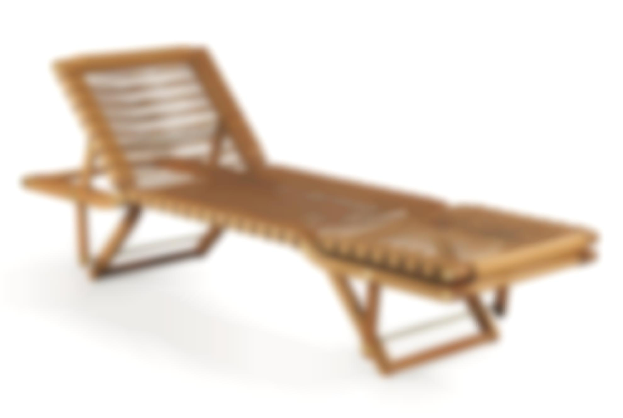 Rena Dumas Et Peter Coles - Lounge Chair, Collection Pippa-1983