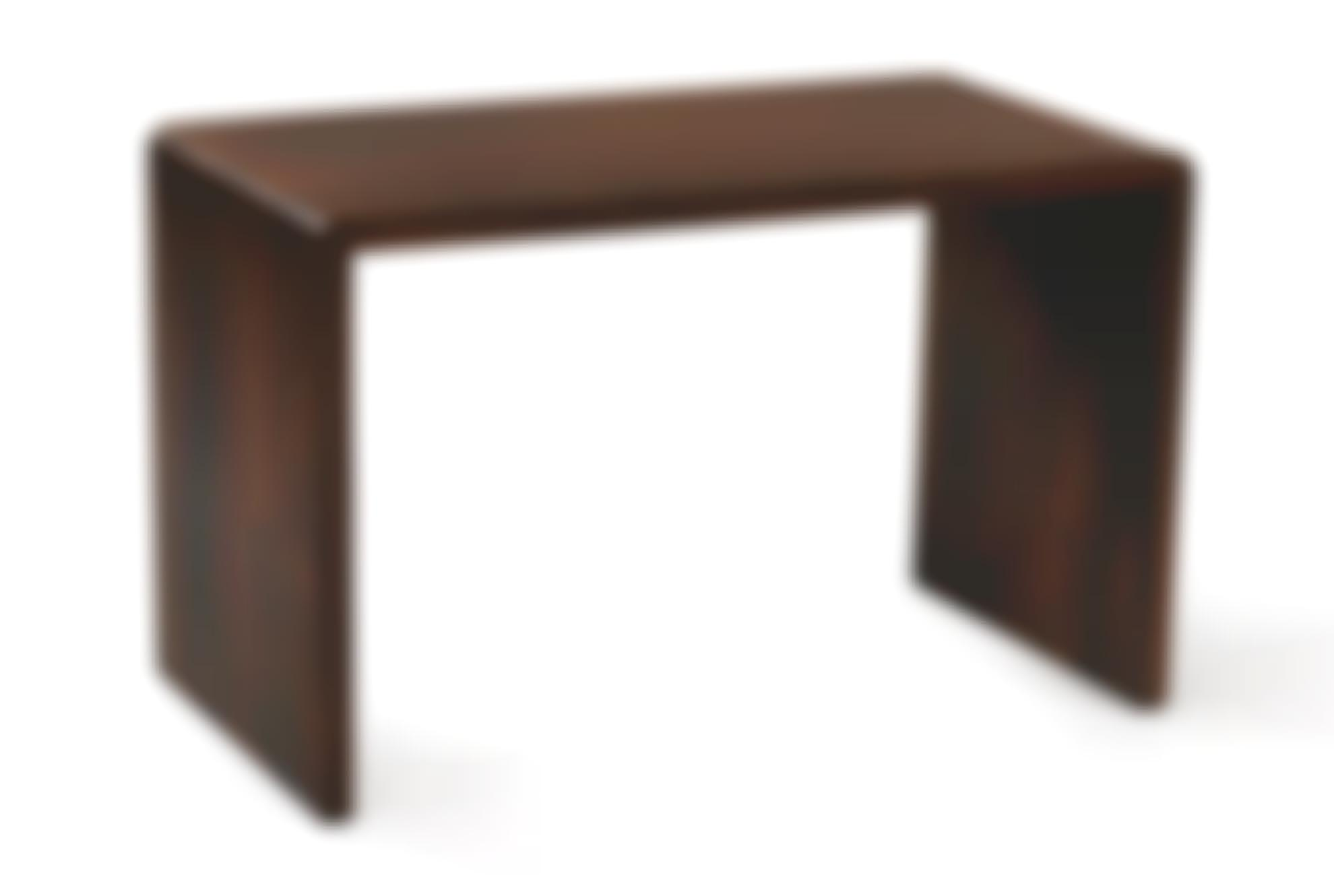 Hermes After Jean-Michel Frank - Occasional Table-2010