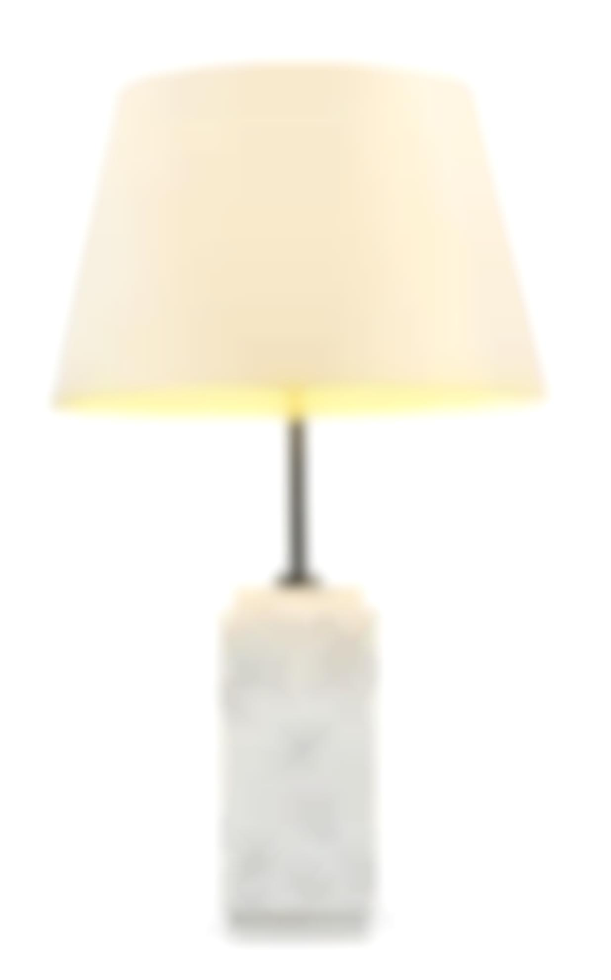 Florence Knoll - Table Lamp-1960