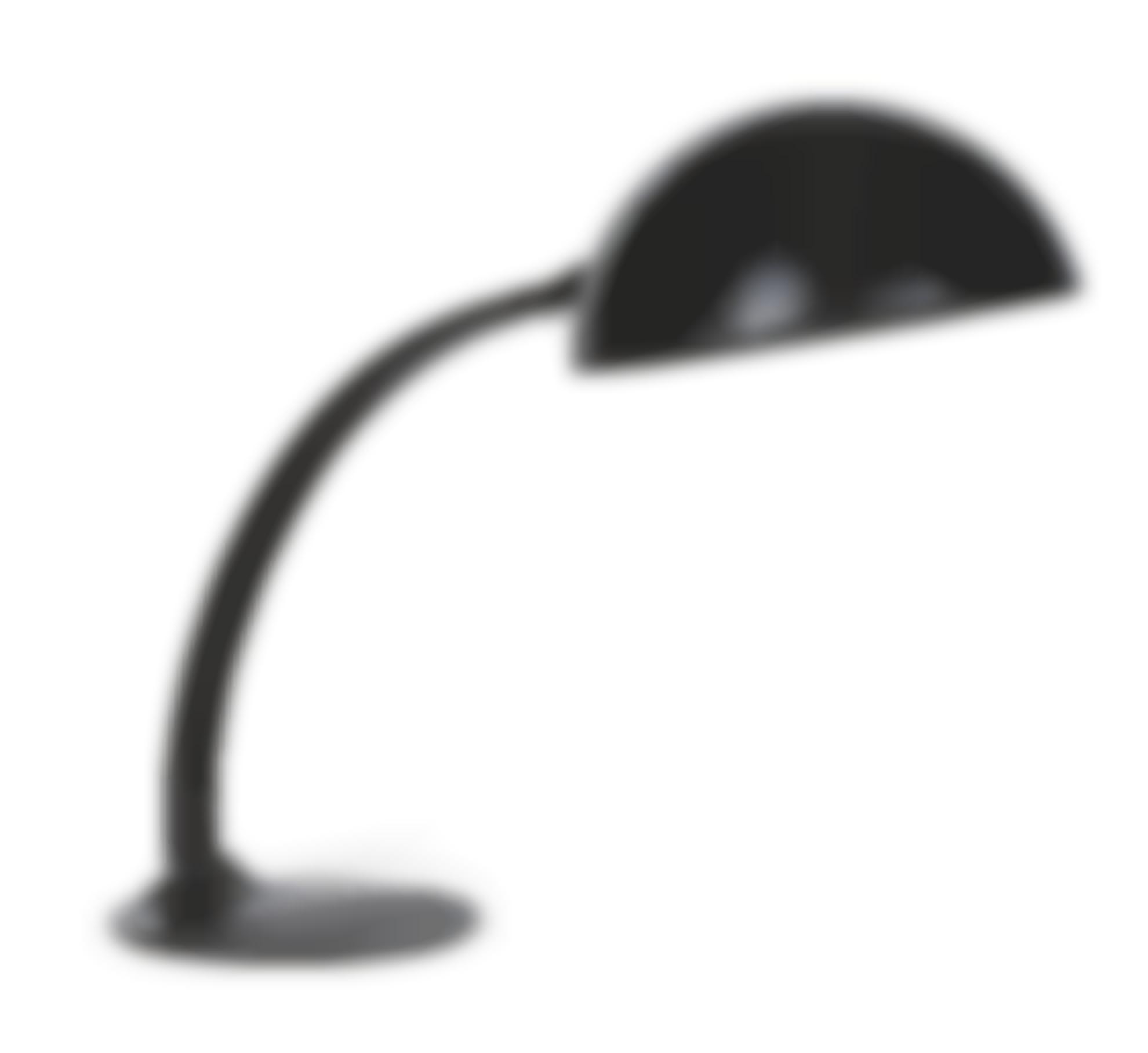 Elio Martinelli - Flex Callota Table Lamp, Model N. 660-1970