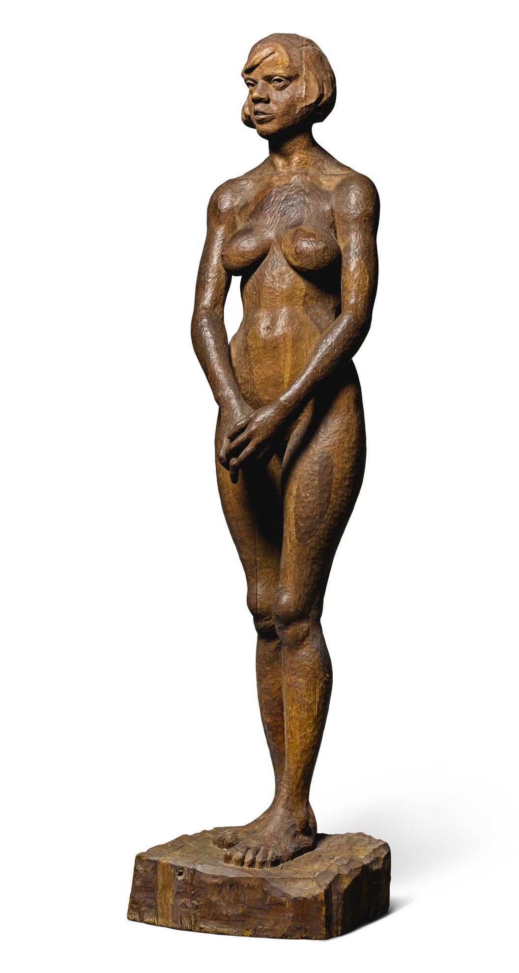 Christoph Voll-Lena-1925