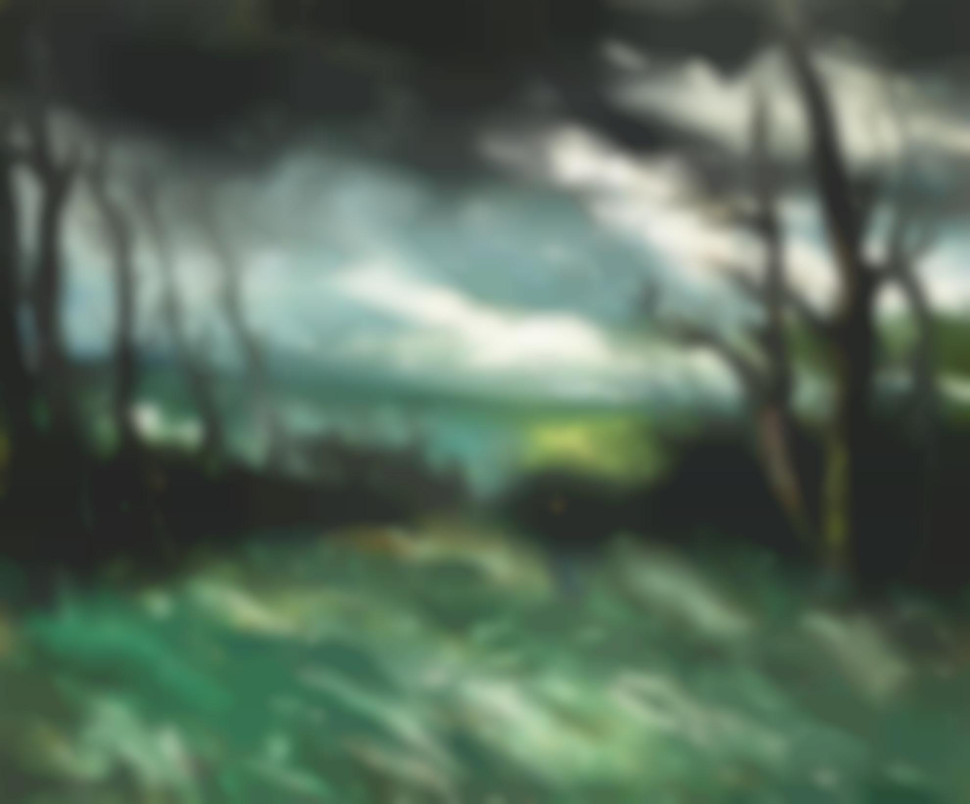 Maurice de Vlaminck-Paysage Au Crepuscule-