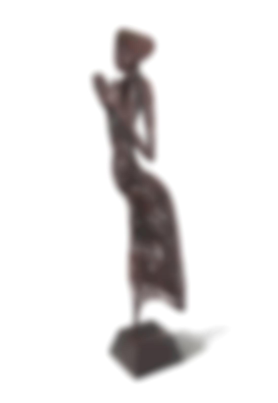 Fidelis Odogwu Eze - Prayer Mode-2013