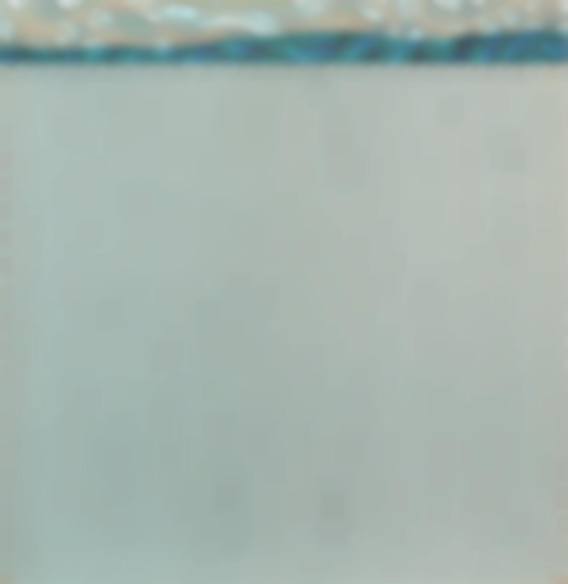 Roy Lichtenstein-Untitled-1965