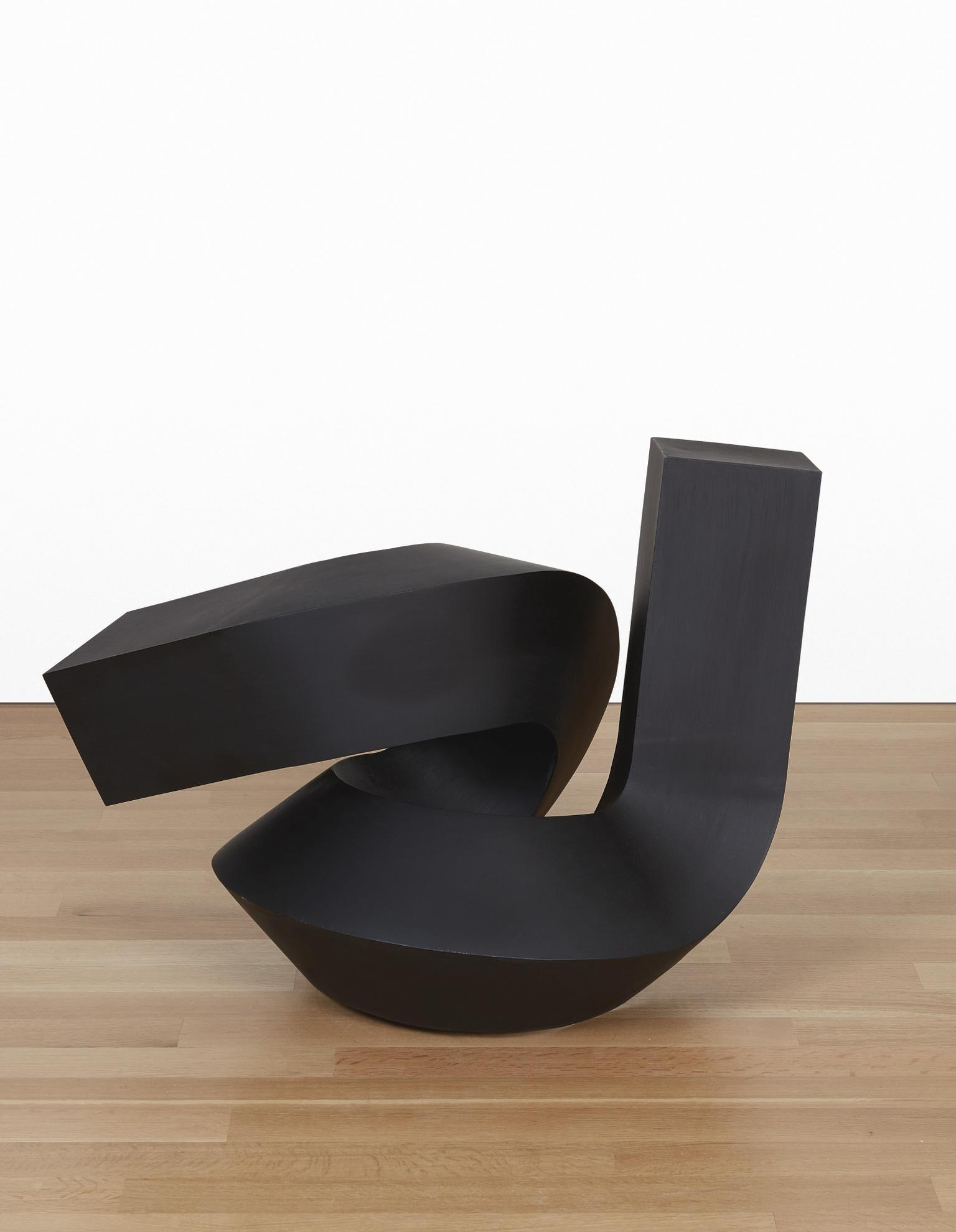 Clement Meadmore-Around And About-1971