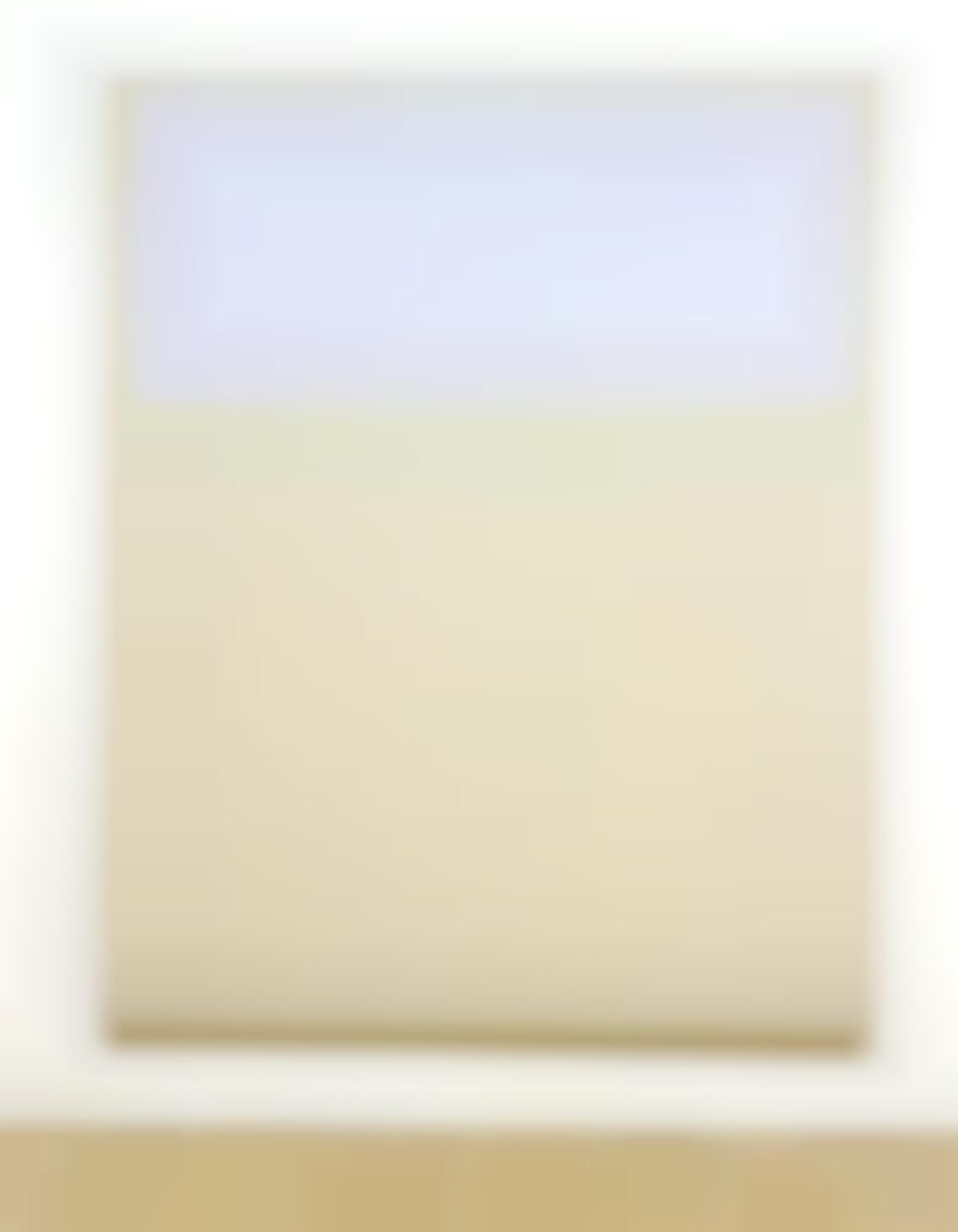 Federico Herrero-Untitled-2014