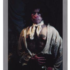 Cindy Sherman-Untitled #194-1989