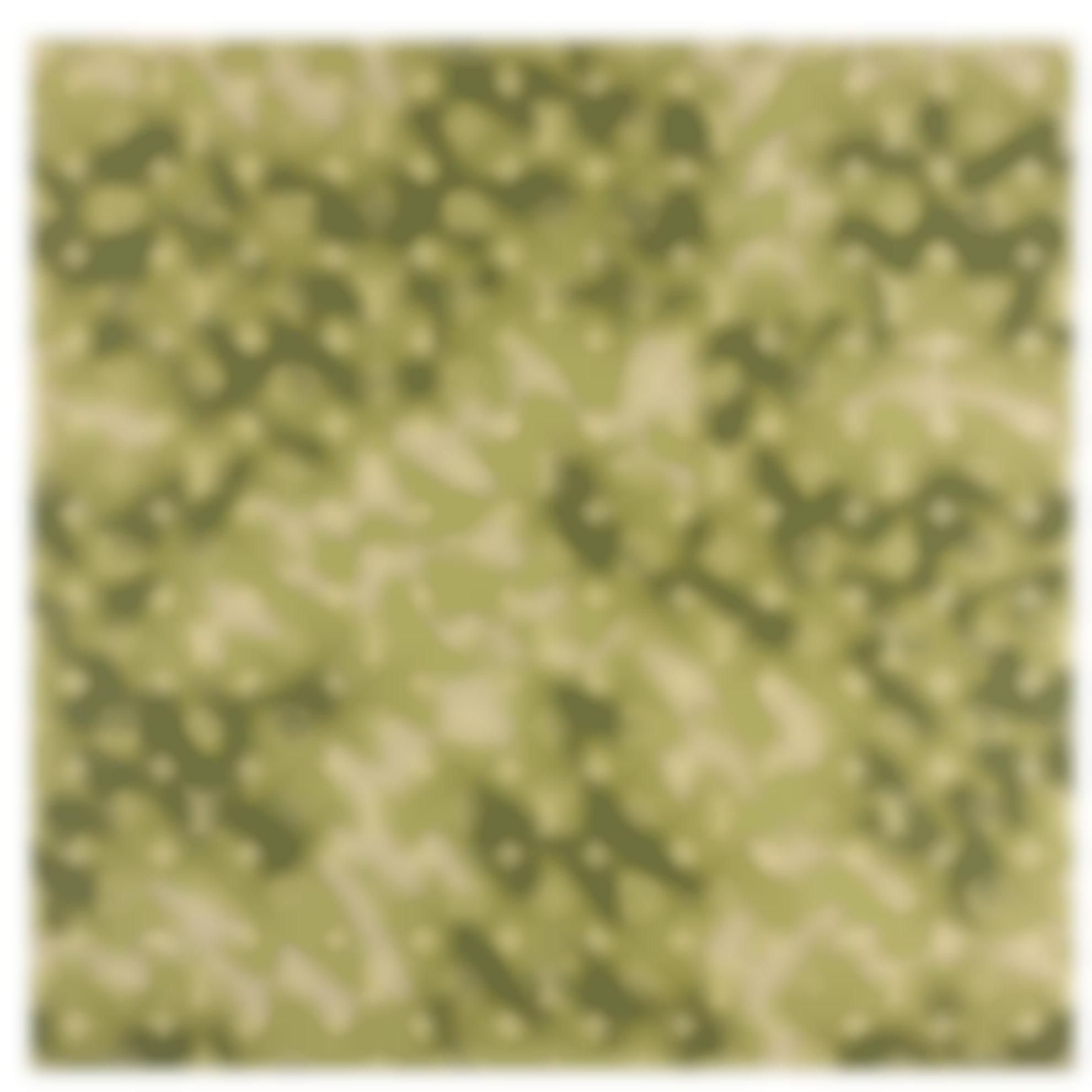 Takashi Murakami-Monogramouflage Denim-2008