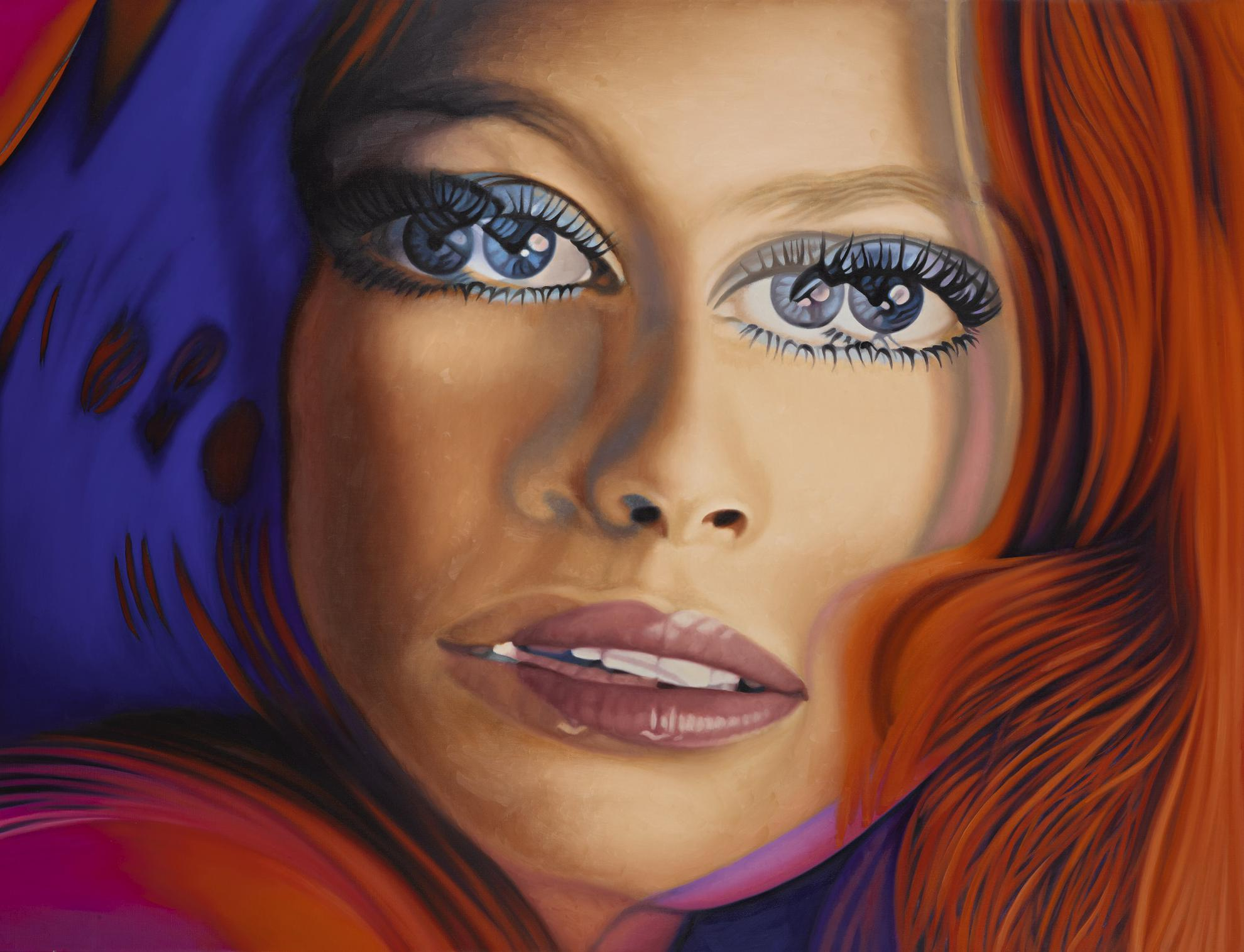 Richard Phillips-Blauvelt-2013