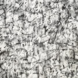 Jim Shaw-Untitled-2005