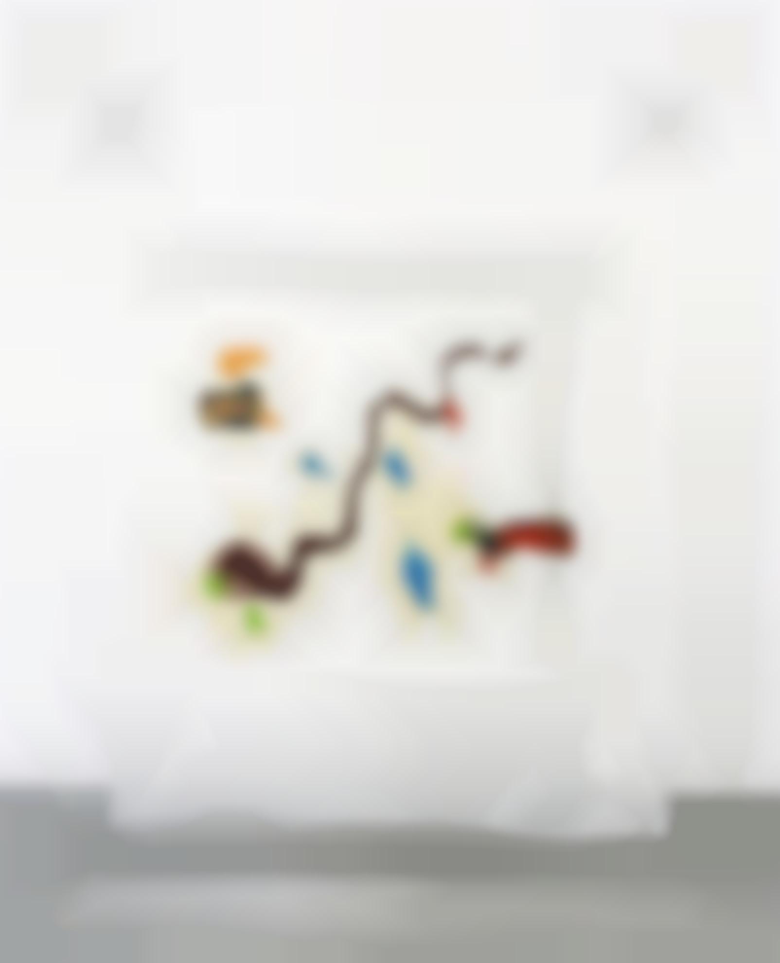 Dan Rees-Vacuum Painting-2012