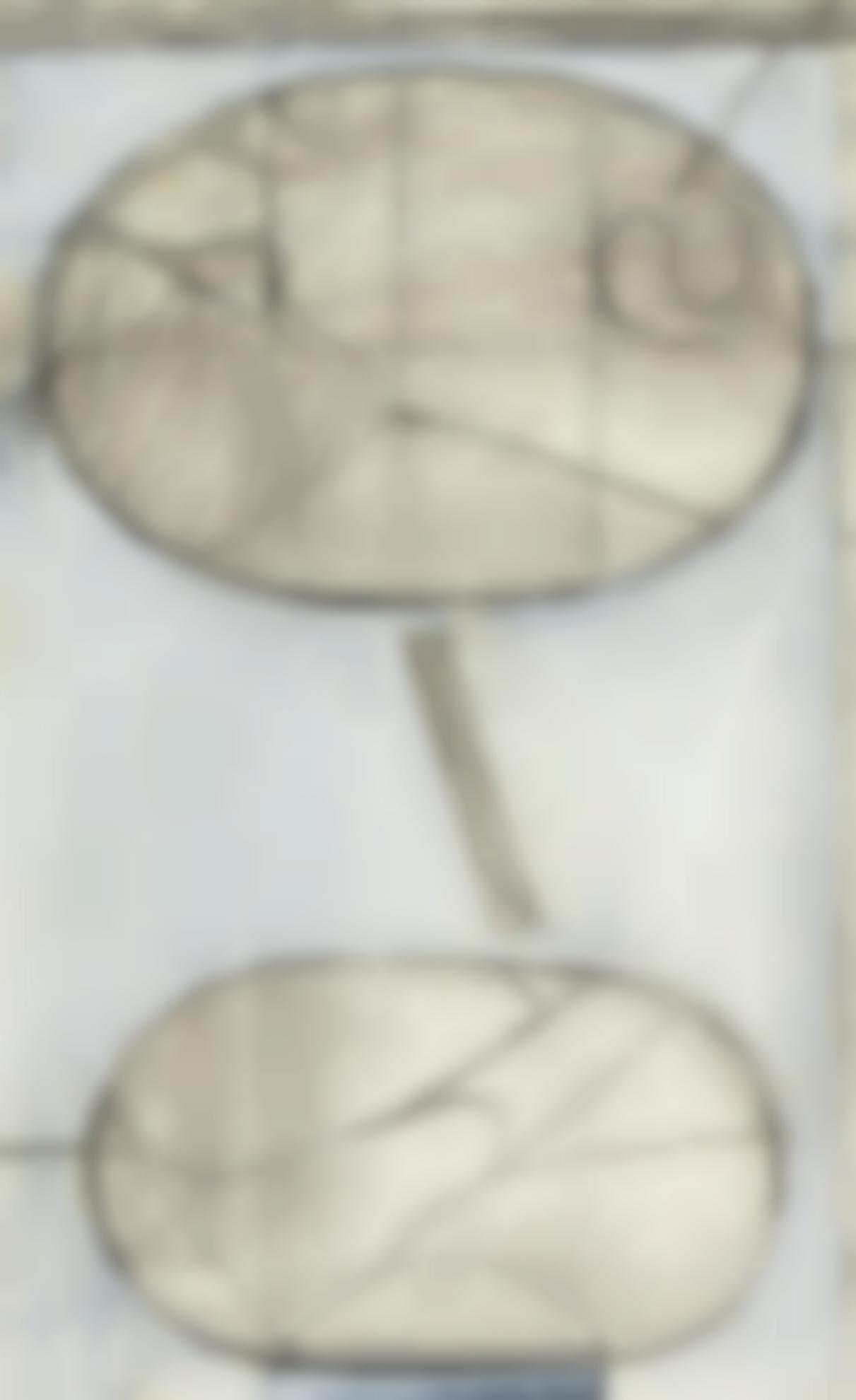Richard Diebenkorn-Untitled-1987