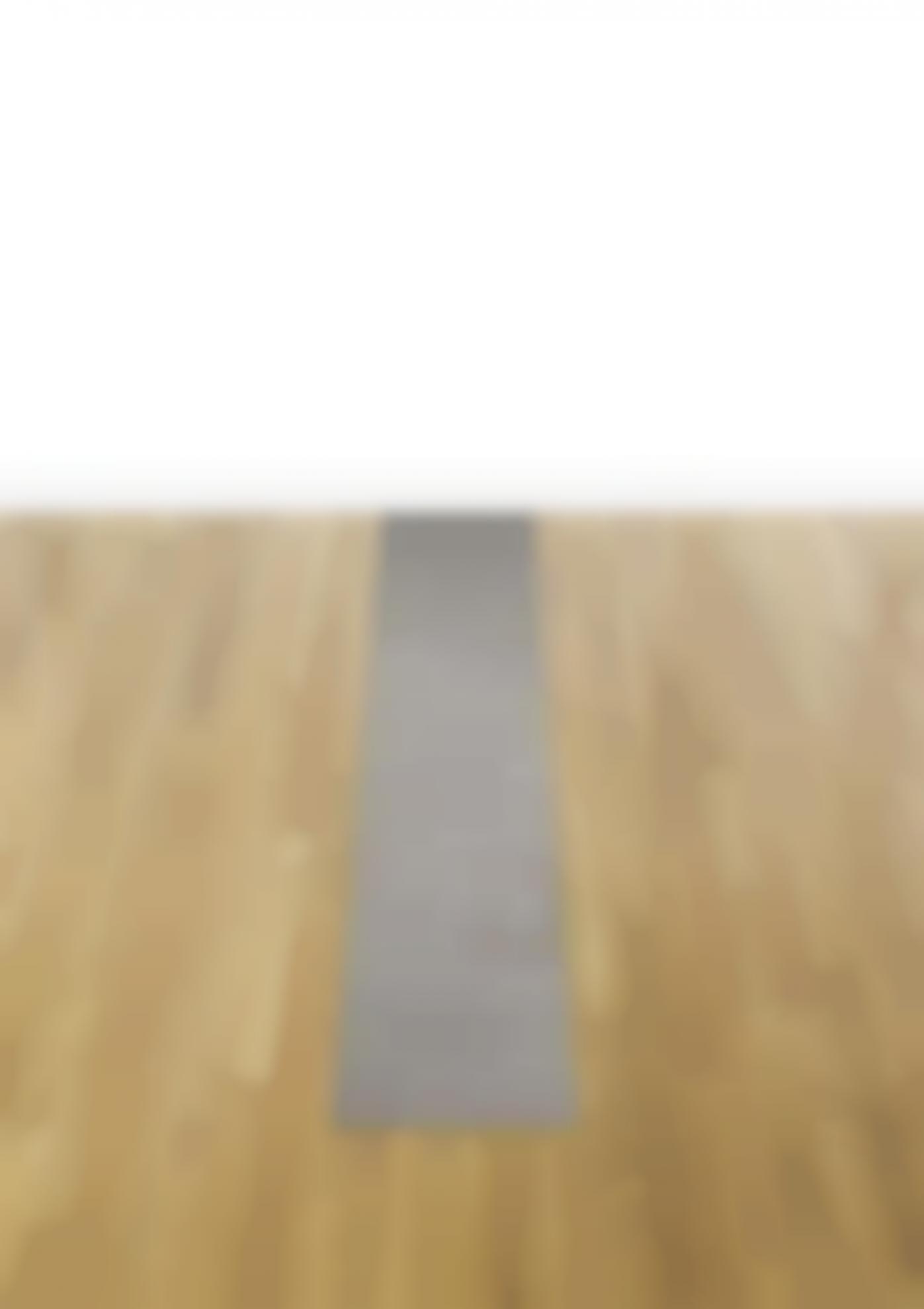 Carl Andre-Small Equivalent V-1975