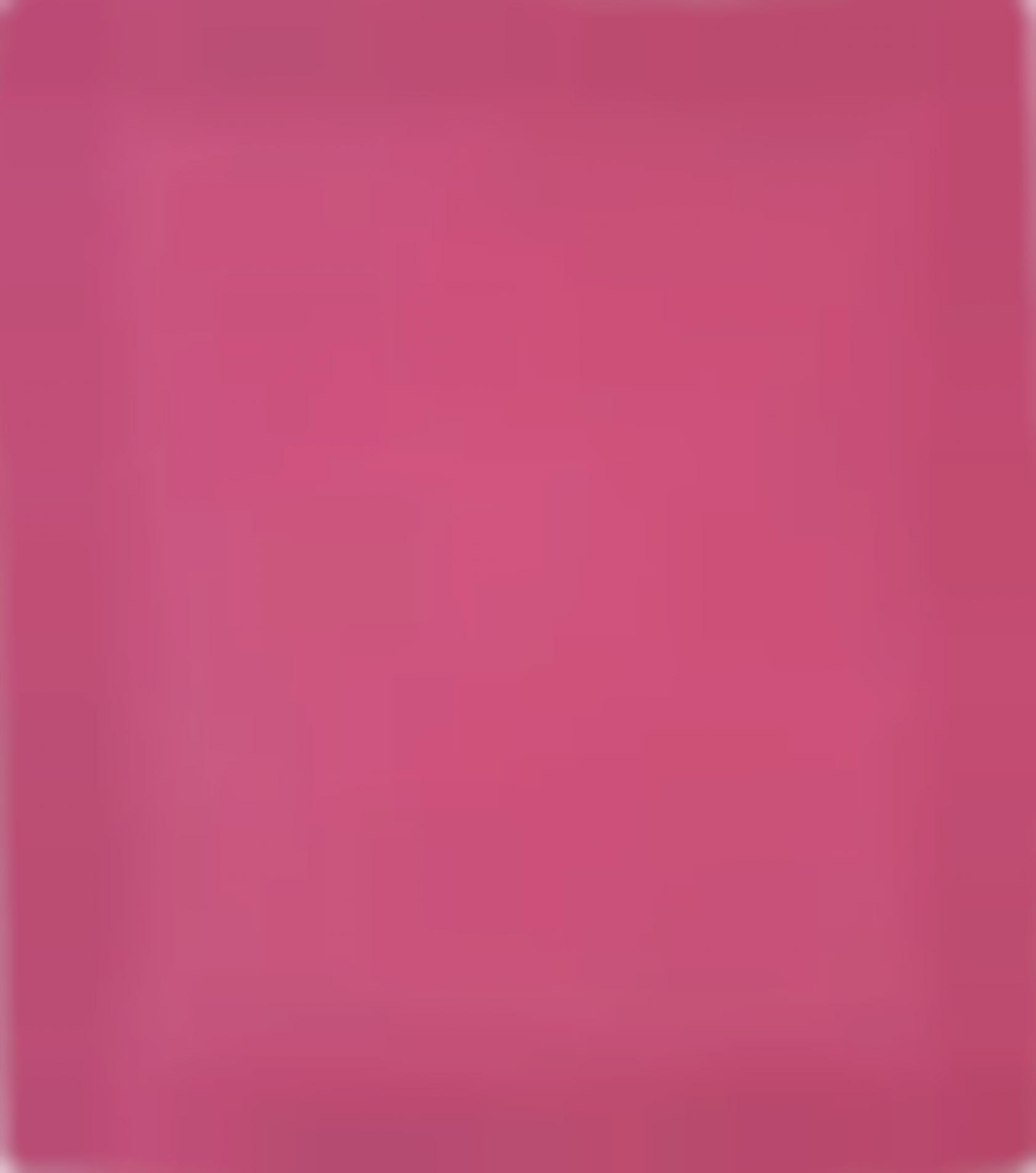 Yves Klein-Monochrome Rose Sans Titre (Mp 27)-1960