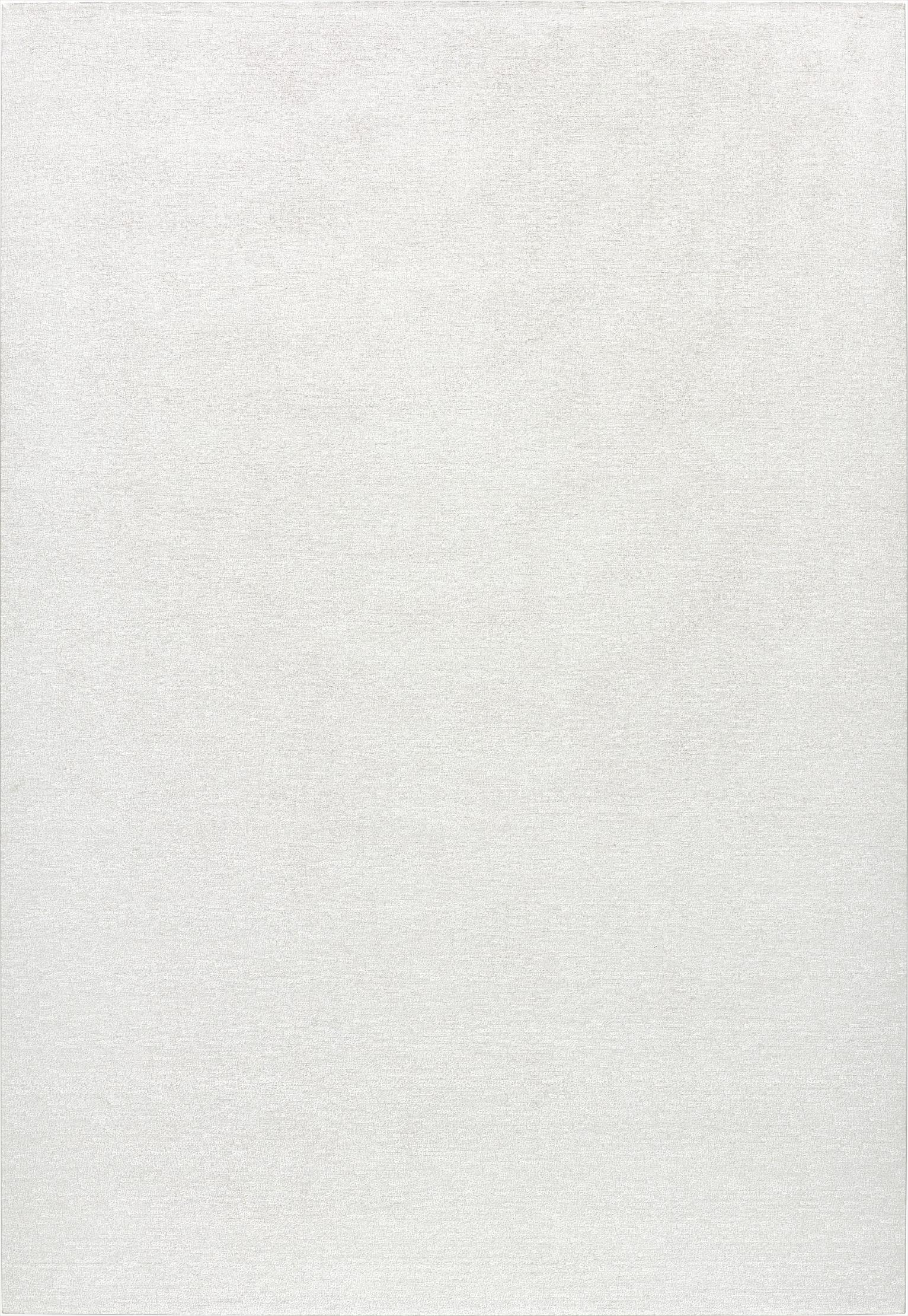 Roman Opalka-Opalka 1965/1 - Detail 5210331 - 5226270-1965