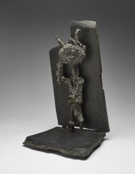 Germaine Richier-Untitled-1959