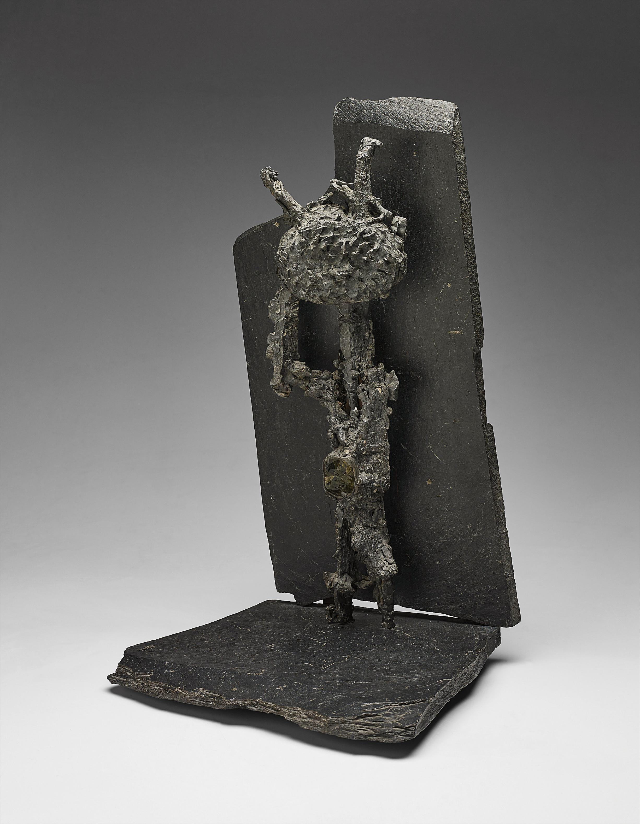 Germaine Richier-Untitled-1959