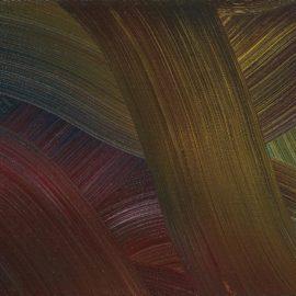 Gerhard Richter-Rot - Blau - Gelb [338-35]-1973