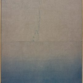 Hugh Scott-Douglas-Untitled-2011