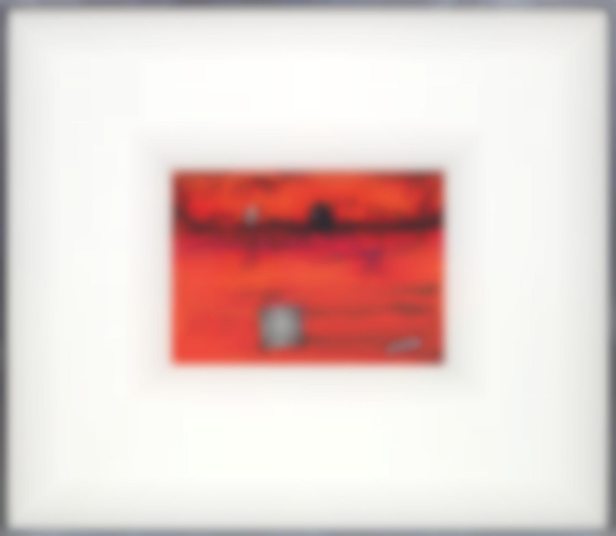 Sterling Ruby-Drftrs (4283)-2013