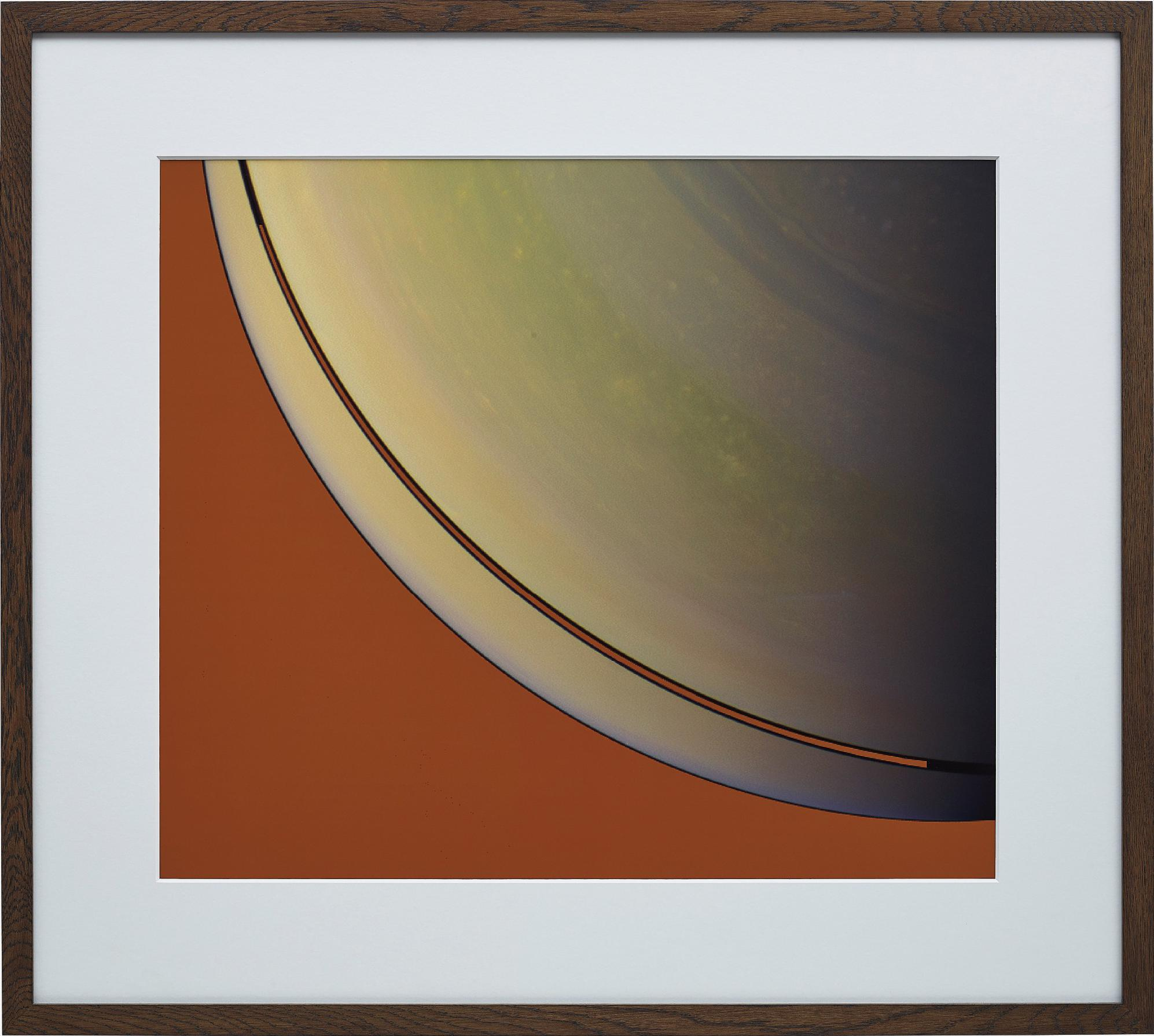Thomas Ruff-Cassini 33-2009