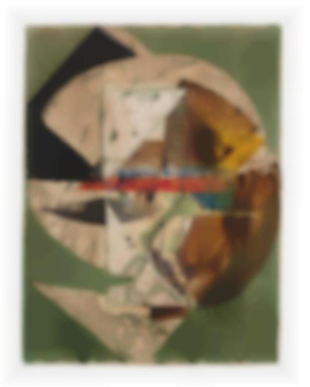 Scott Olson-Untitled-2008