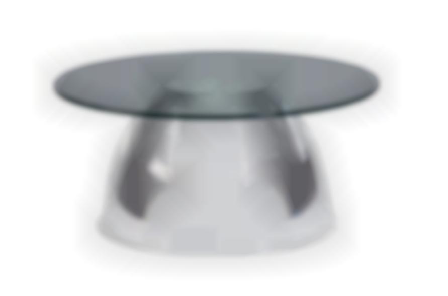 Chris Ferebee - Ghost Table Prototype-2000