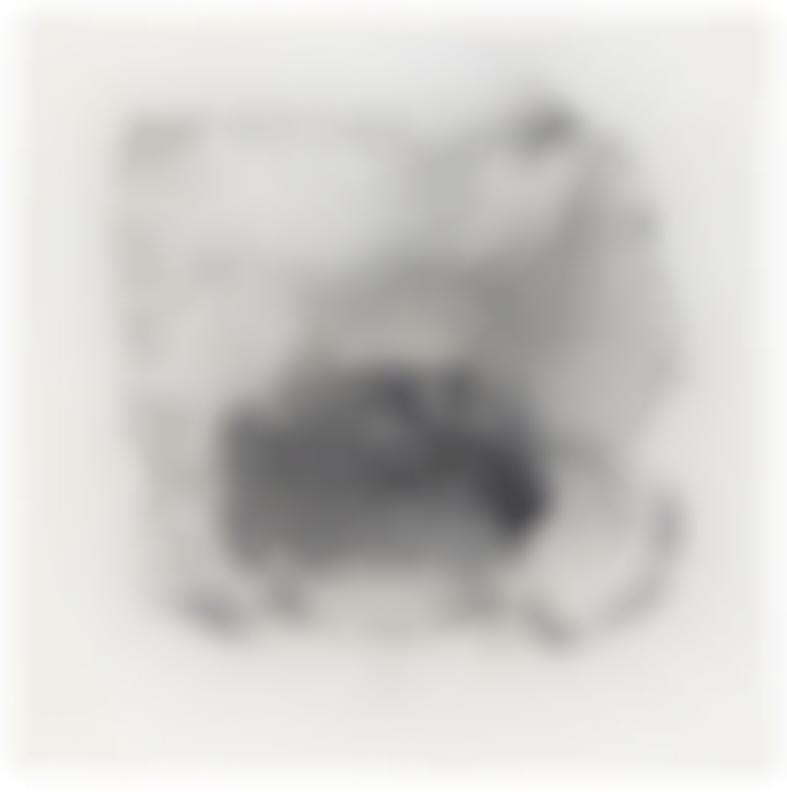 Ronald Mallory - Untitled-1966