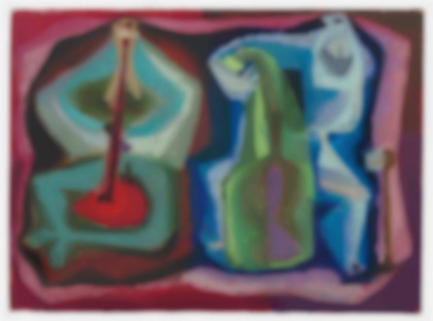 Roland Petersen-Untitled-1950