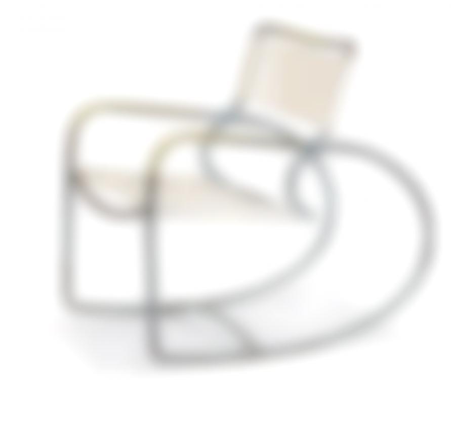 Walter Lamb - Rocking Chair; Model no. C-5701-1950