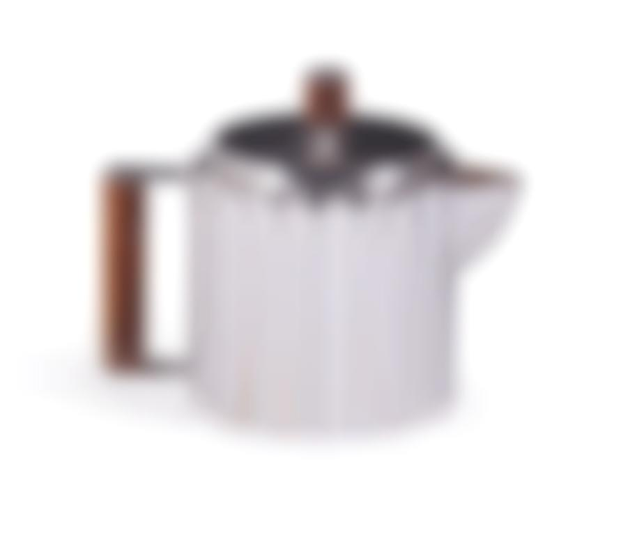 Ilonka Karasz - Teapot-1928